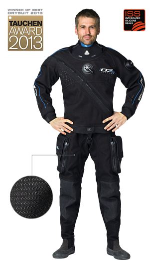 d7pro_cordura_front_h_more_contrast_iss_cor_winner2[1]