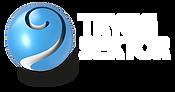 Trygg sektor logo