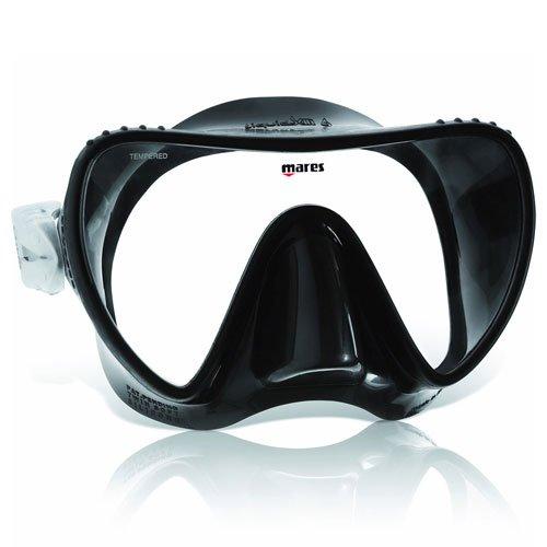 mares-essence-liquidskin-frameless-mask-big-5