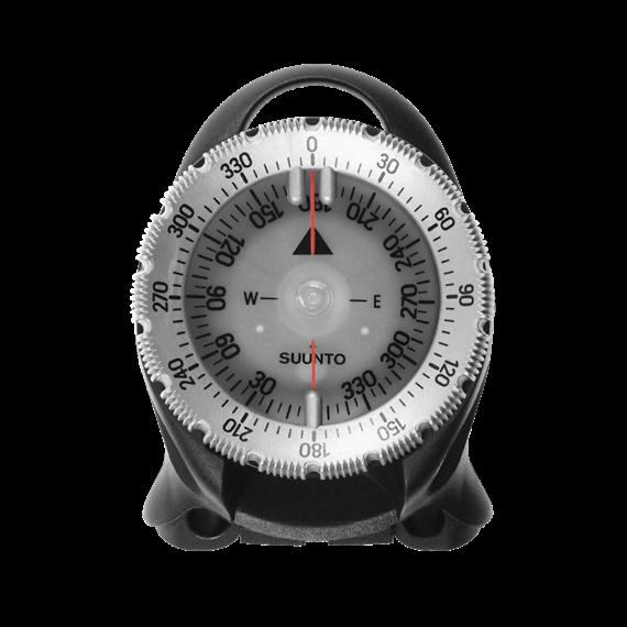Suunto, kompass, SK-8