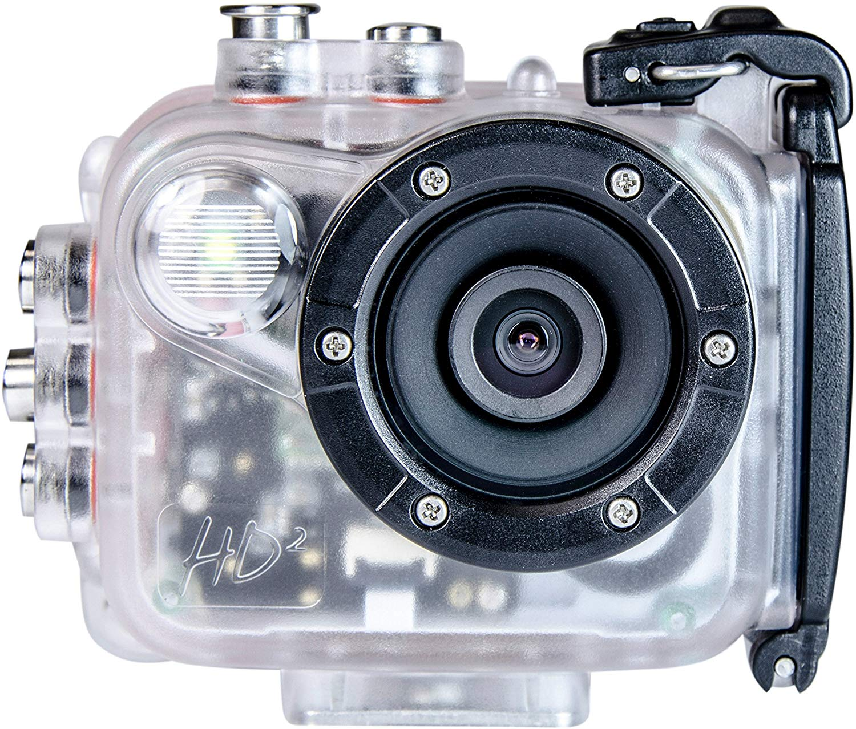 Intova HD2 Marine Grade Action Camera Image