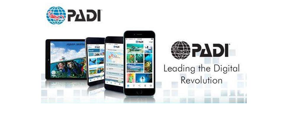 Photo: PADI.com